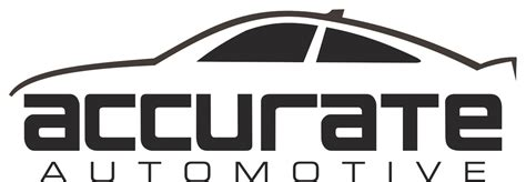 Jaguar Auto Jacksonville Fl by Used Jaguar For Sale Jacksonville Fl Cargurus Autos Post