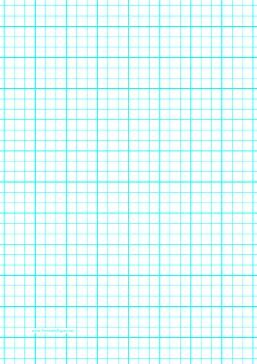 printable graph paper blue lines pinterest the world s catalog of ideas