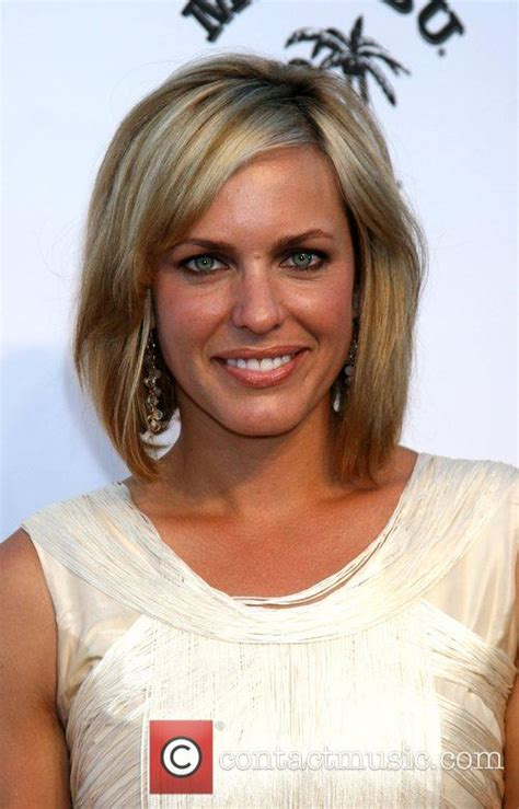 arianne zucker hairstyle adrienne zucker new hairstyle hairstylegalleries com