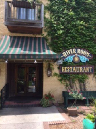 river room georgetown sc river room georgetown menu prices restaurant reviews tripadvisor