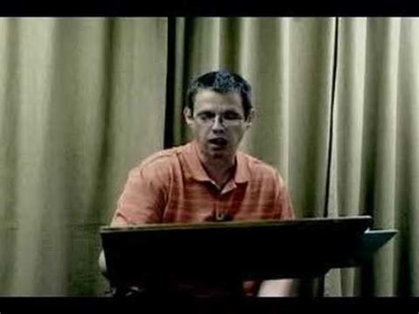 todd bentley false prophet todd bentley is a false prophet part 1