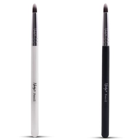 Lipstik Pensil Makeover pencil makeup brush for eyeshadow
