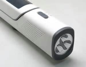 Okaylight High Accuracy Power Meter Pm80 Okaylight Solar Crank Dynamo Desk L With Speaker Xln 609 White Jakartanotebook