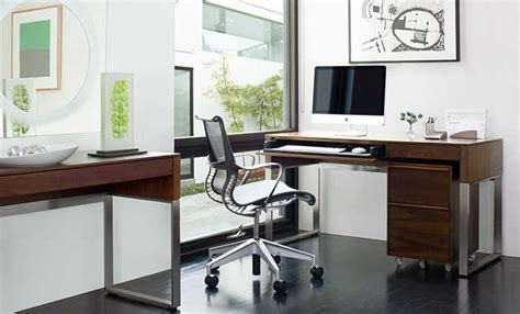 circle furniture home office office furniture