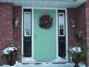 Cool front door front doors front doors