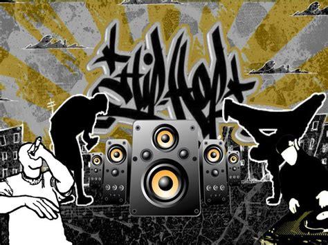 graffiti logo wallpaper hip hop graffiti wallpapers wallpaper cave