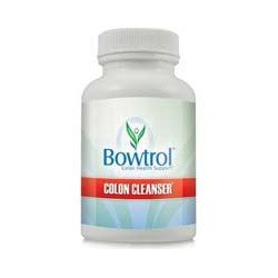 Detox Pills Pros And Cons by Bowtrol Colon Cleanse Reviews Pros Cons Side Effects