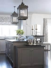 Kitchen island options pictures amp ideas from hgtv kitchen ideas