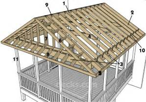 Building A Shed Dormer Step By Step Ulisa How To Build A Slanted Shed Roof