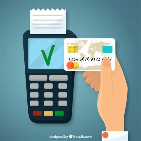 dise 241 o de tarjetas de credito gratis casa dise 241 o