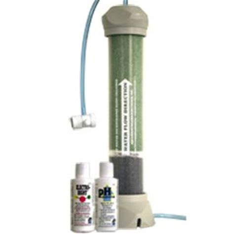 how to filter tap water for aquariums freshwater aquarium filter aquarium filter air filter
