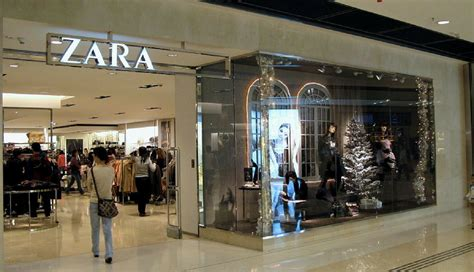 lighting store king of prussia zara coming to king of prussia mall