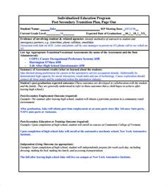 business transition plan template transition plan template 9 documents in pdf
