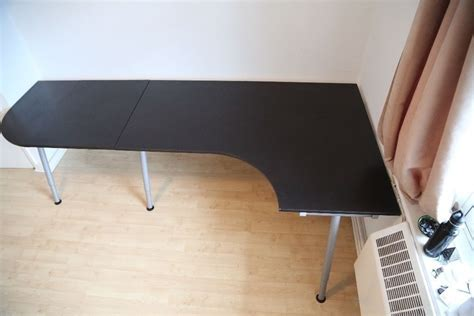 black corner desk black corner desk ideas home office black corner desk