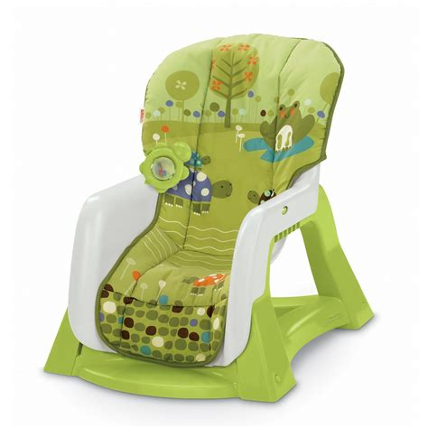 fisher price baby swing chair fisher price swing to high chair roselawnlutheran