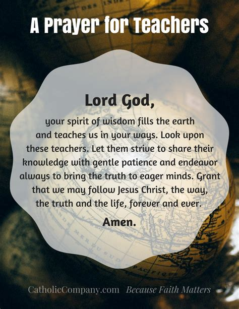 prayer for the new school year prayers for your children as they begin a new school year