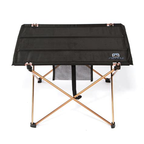 Light Weight Folding Table Get Cheap Lightweight Folding Table Aliexpress Alibaba