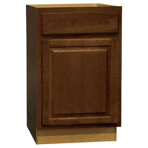 kitchen cabinet glides hton bay hton assembled 21x34 5x24 in base kitchen