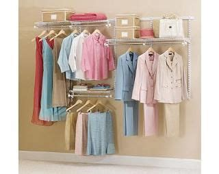Rubbermaid Closet Canada by 159 Best Images About Get Organized On Closet