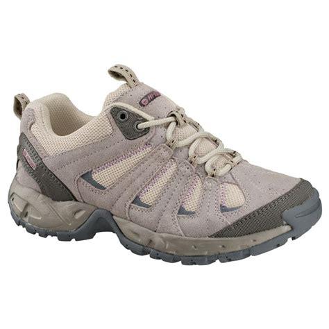 hi tec shoes s hi tec 174 multiterra vector shoes 165873 hiking