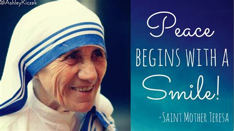 a biography about mother teresa the saint of the gutters prayer to st mother teresa