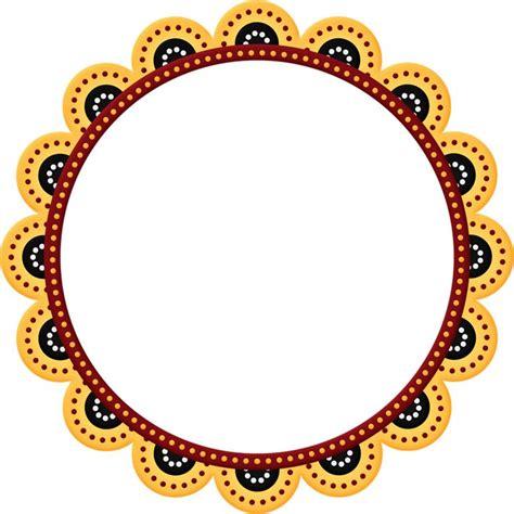 george cornici 642 best cornici images on frames moldings