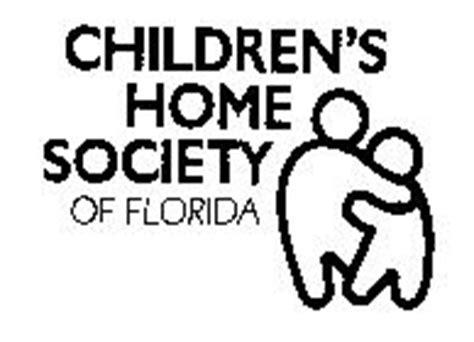 florida family insurance logo logos database