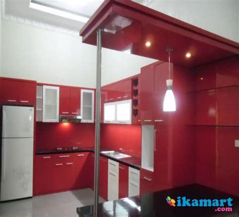 Lemari Alat Dapur lemari dapur gantung semarang peralatan rumah