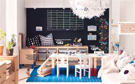ikea catalogue 2014 ikea catalog 2014 unveiled hot new trends ideas and