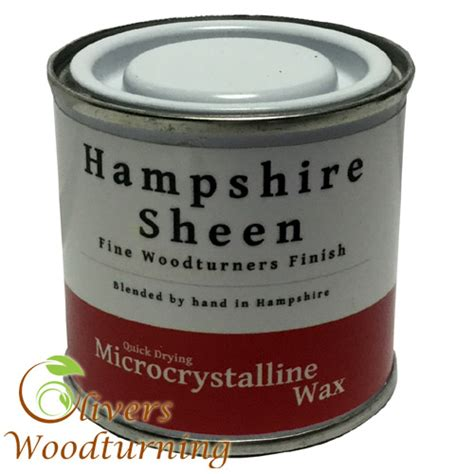 microcrystalline wax beading hshire sheen microcrystalline wax olivers woodturning