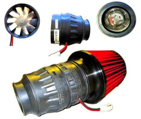 electric fan induction kit 2013 acura sport wagon photosconsumer guide auto acura car gallery