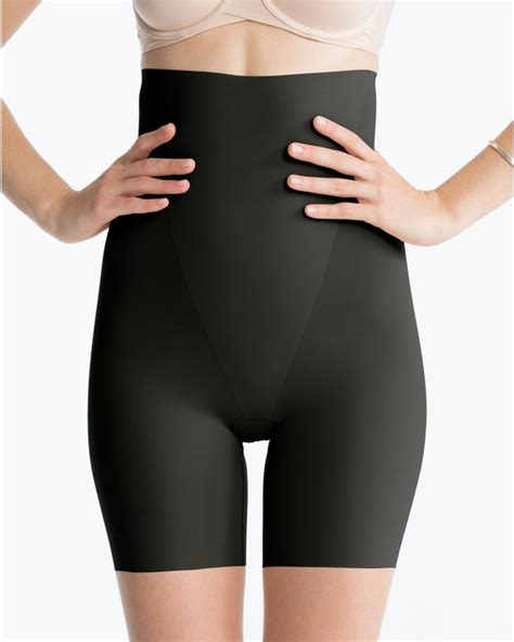 spanx comfortable the spanx difference the most comfortable innovation