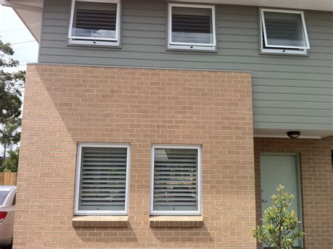 Blinds And Awnings Sydney by Awning Blinds In Central Coast Sydney Outdoor Blinds