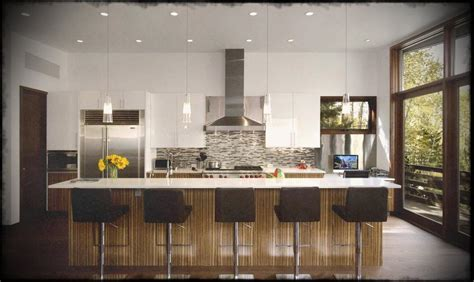 size of kitchen indian design houzz kitchens modern x