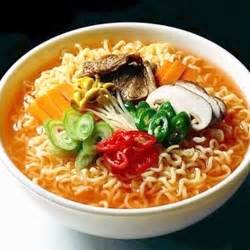 Instant Noodles Essay by 라면레시피 건강에 해로운라면 건강하고 맛있게 라면 먹는 방법 닥터문 Tv