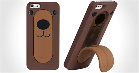 7 Cool Phones For Your House by Snap Stand Iphone 5 Pig Cool Sh T You Can