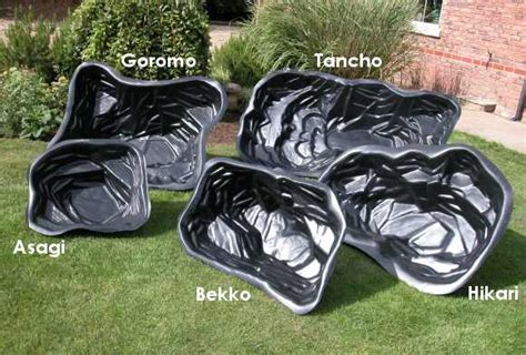 backyard ponds for sale backyard ponds for sale outdoor furniture design and ideas