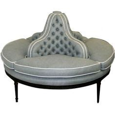 round settee 1000 images about windsor smith on pinterest windsor
