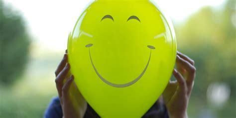 happy in 9 secrets of happy huffpost