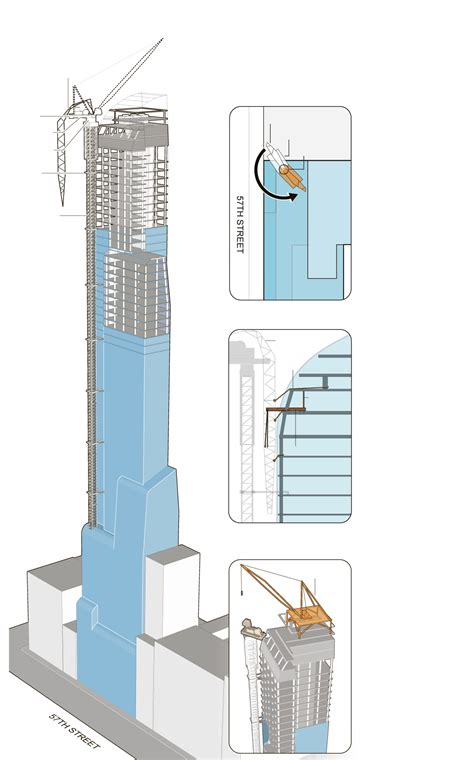 One57 Floor Plan by 100 One57 Floor Plans Check Out New York City