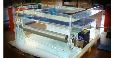 vasche in plexiglass vendita e lavorazione plexiglass policarbonato compatto e