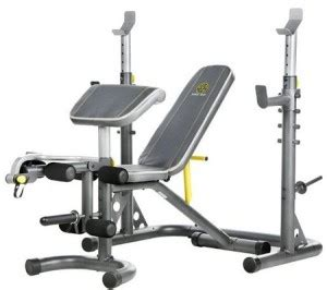 xrs 20 bench the best weight bench excellent weight bench reviews
