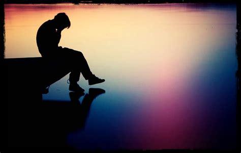 imagenes llorando x amor hogar piensa en dios