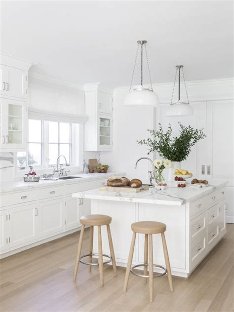 inspiration for kitchen counter stools design bookmark 9076 round gray wash wood island stools transitional kitchen