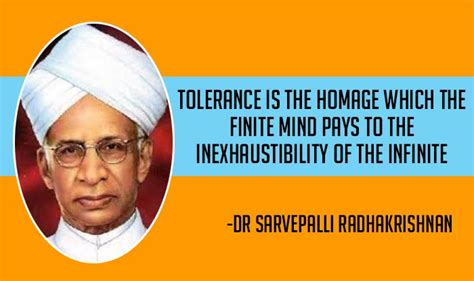 sarvepalli radhakrishnan biography in english pdf teachers day 2016 11 inspiring quotes from the teachings