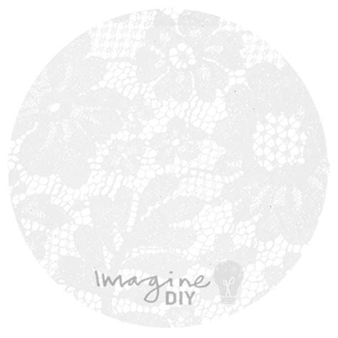 printable vellum paper uk chantilly lace vellum paper imagine diy