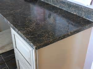 Staining Kitchen Cabinets Decorative Concrete Serving Pennsylvania Maryland And