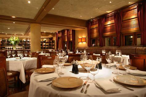 Best Restaurants Hells Kitchen by Chef At Araxi For Gordon Ramsay S Hells Kitchen