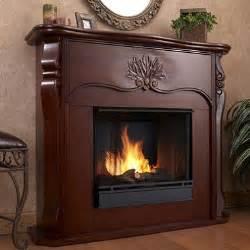 versailles electric fireplace mahogany sam s club