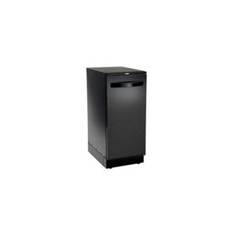 broan elite trash compactor wayfair broan 15blexf elite 15w in trash compactor from broan